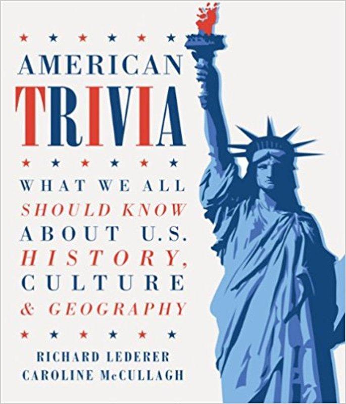 American Trivia